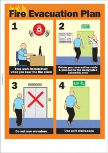 Fire_Evacuation_Plan_at_workplace