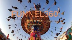 Funnel360 Review:Best Business Building Package online? Make Money Online, How To Make Money, Always Thinking Of You, Mobile Responsive, Finding Yourself, Make It Yourself, Free Graphics, Perfect Image, Growing Your Business