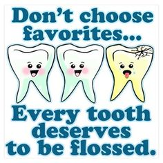 dental humor | CafePress > Wall Art > Posters > Funny Dentist Humor Poster