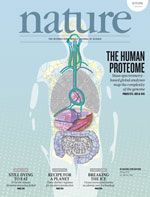 Genetic tests suggest STAP stem cells 'never existed' : Nature News Blog
