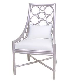 niche chair for the bedroom
