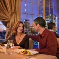 Top Romantic Spots in Philadelphia