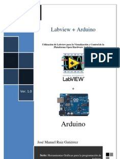 Conceptos básicos de micro controladores: Conociendo a Arduino. Arduino Pdf, Software, Electronic Schematics, Arduino Projects, Cnc Router, Coding, Teaching, Robotics, Control Flow