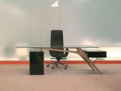 designermobel ideen monica armani, designer heizkörper mit minimalistischem look #designer #heizkorper, Möbel ideen