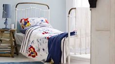 Attractive Bed Linen Motifs for Spring & Summer -  #Attractive #bed #for #Linen #Motifs #Spring #Summer #house #housedecorating #housedecor #housedecoration #decor  #decoration  #decorations Check more at http://www.futurahomedecorating.com/home-decorating-styles/attractive-bed-linen-motifs-for-spring-summer/