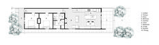 Gallery - Residence in Hawthorn / Alexandra Buchanan Architecture - 10
