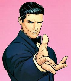 Comic Book Characters, Comic Books Art, Batgirl And Robin, Batman Christian Bale, Tim Drake Red Robin, Character Art, Character Design, Dc Comics, Batman And Superman