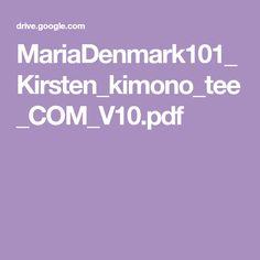 MariaDenmark101_Kirsten_kimono_tee_COM_V10.pdf