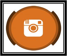 Importance of more Instagram followers for your business branding