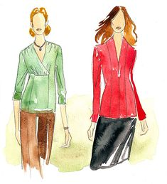 62 Best Sewing Patterns Ls Tops Images Sewing Patterns