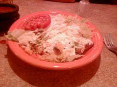 The Food Hussy!: Fiesta Brava