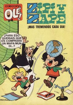 Kiosko del Tiempo (@kioskodeltiempo) | Twitter Magazines For Kids, Health Promotion, Be A Nice Human, Happy Life, Life Is Good, Animation, Humor, Retro, Cartoons