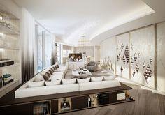 JEANNET | Apartment Miami - Explore our apartment project in Miami
