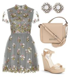 """""""Untitled #194"""" by sikarjazmin on Polyvore"""