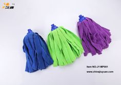 We specialize in manufacturing microfiber bath towel suppliers,If you need microfiber cleaning cloth factory please contact us. Microfiber Bath Towels, Wire Mesh, Pug, Metal Lattice, Wire Mesh Screen