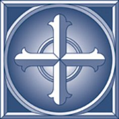 Bloomfield Christian School is the onlyschool in Michigan accredited by the Association of Classical and Christian Schools.