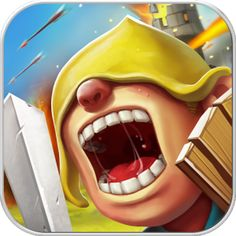 clash of lords 2 hack