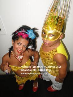 ANÃO GOGO BOY E ANÃ GOGO GIRL PARA ANIMAÇÃO DE FESTA DE CONFRATERNIZAÇÃO Animação para festas e eventos ... Aqui você pode encontrar o melhor show de interação para animar e deixar sua festa bem mais divertida. (11)4965 7505 (11)2456 7505 (11)7786 4602 Nextel ID 82*241100 WhatsApp (11)98128 3436