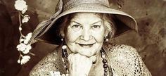Το γράμμα αυτής της 83χρονης γυναίκας στη φίλη της είναι ό,τι πιο σοφό θα διαβάσετε σήμερα Workout, Lifestyle, Quotes, Inspiration, Articles, Yolo, Athens, Yoga Pants, Mental Health