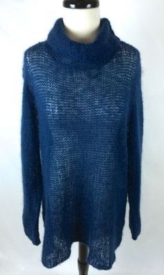 Eileen Fisher Women s Clothing by autumns-upscale-resale2009 @eBay
