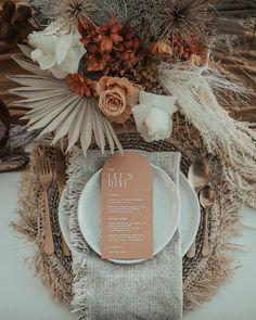 Beige Wedding, Boho Wedding, Floral Wedding, Wedding Decorations, Table Decorations, Rustic Elegance, Modern Rustic, Rustic Chic, Wedding Signage