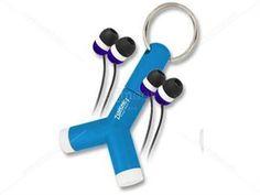 Shop of Zebronics Valentino Music Sharing Erphone Kit buy online