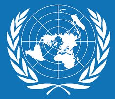 The United Nations wants to TAX the Internet and Obama's administration is behind this..