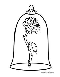 Beautiful Barbie Coloring Pages Your Kids Will Love 0076970 additionally 450711875181609878 additionally 2011FlowerPower also Search in addition 325455510550006138. on flower door s