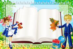 детские фоны | Записи в рубрике детские фоны | Дневник Olga_Belousova : LiveInternet - Российский Сервис Онлайн-Дневников