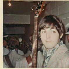 Paul McCartney - Beatles