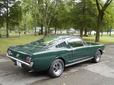 My Dream Car, Dream Cars, 65 Mustang, Vintage Mustang, Ford Lincoln Mercury, Pony Car, Coyotes, American Muscle Cars, Classic Trucks