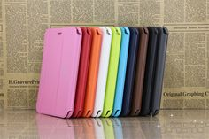 $6.39 (Buy here: http://appdeal.ru/5nw9 ) 3 in 1 PU Leather Stand Cover Case For Samsung Galaxy Tab 2 7.0 P3100 P3113 P3110 7 inch tablet case protective film +Stylus for just $6.39