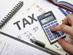 Income Tax Return: Taxpayers not required to disclose high-value transactions in ITR   India Business News Income Tax Return Filing, File Income Tax, Federal Income Tax, Business News, Online Business, Consumer Marketing, Capital Gain, Tax Preparation, Financial News