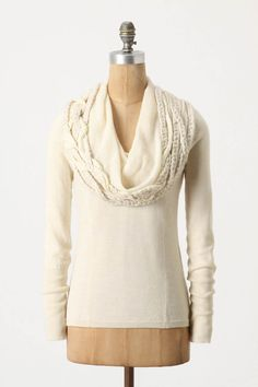 $128.00 However I picked mine up this Friday when it was 50% off sweaters! The negative reviews are way off!