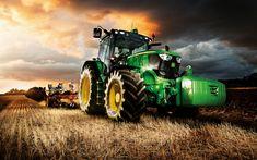 Wat u niet verteld wordt Monsanto, IMF en de Wereldbank Het IMF en de Wereldbank helpen de biotechindustrie in de oorlog in Oekraïne. Vergis u niet; datgene wat er nu gebeurt in Oekraïne is diep verbonden met de belangen van Monsanto, Dow, Bayer en andere grote spelers in het spel van de producenten van giftig voedsel. Monsanto heeft een kantoor in Oekraïne. Terwijl zij dit niet op iedere hoek van de straten schreeuwen, is het de gewoonte van het Amerikaanse leger om bases te plaatsen in…