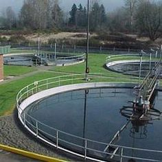 We offer a variety Waste water treatment plant manufacturer in Goa. Water is the main component which is used in all types of the Industries.