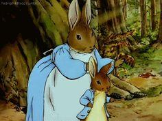 Reminds me when cartoons were sweet not weird