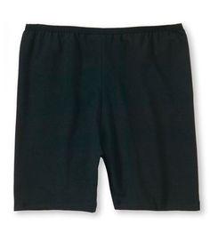 Junowear Seamless Fitted Boxer Brief | Plus Size Boxer Briefs Underwear | JunoActive
