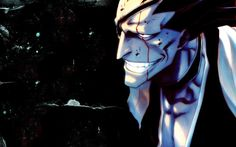 Cool Bleach Anime Wallpaper   1440×900 Cool Bleach Backgrounds (49 Wallpapers)   Adorable Wallpapers