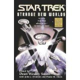 Strange New Worlds V (Star Trek Strange New Worlds) (Kindle Edition)By Dean Wesley Smith