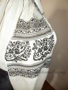 Gallery.ru / Фото #4 - Сокальська вишивка - svetik67