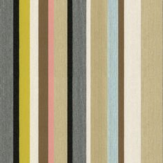 Low prices and free shipping on Kravet fabric. Only first quality. Find thousands of luxury patterns. Swatches available. Item KR-31701-1611. #dinningroomchairs