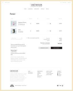 Flat Web Design, Web Design Trends, Form Design, Page Design, Ui Website, Portal Design, Card Ui, Ecommerce Web Design, Website Design Layout