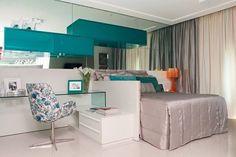 23 Best Room Decor For Men Awesome - Room Dekor 2020 Cool Room Designs, Small Bedroom Designs, Room Ideas Bedroom, Bedroom Decor, Baby Wall Decor, Sweet Home, Single Bedroom, Cool Rooms, New Room
