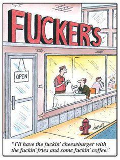 Funny-cartoon2.jpg 379×509 pixels