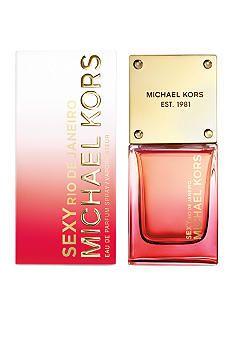Michael Kors Sexy Rio de Janeiro Eau de Parfum Spray - Belk.com