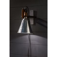 https://i.pinimg.com/236x/f1/08/c6/f108c6cbe87ec65f6b255d2c3dac38a0--wall-lamps-wall-lights.jpg