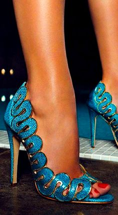Brian Atwood♥✤ | Keep Smiling | BeStayBeautiful