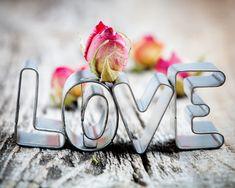 Declaration of Love-AmO Images-AmO Images