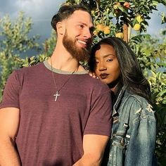 free interracial dating sites